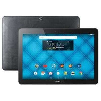 B3-A10-K154 Android 5.1 Octa-Core 32GB e-MMC 1GB 10.1` Tablet - NT.LB9AA.001