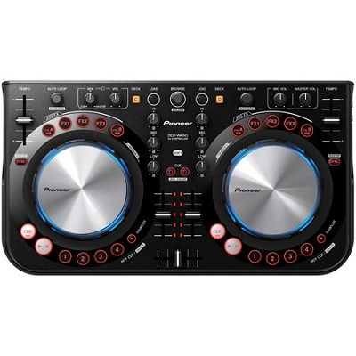 DDJ-WeGO-K DJ Controller