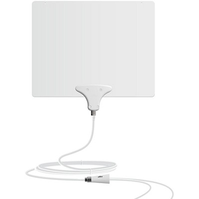 Leaf 50 Indoor HDTV Antenna (formerly Leaf Ultimate)
