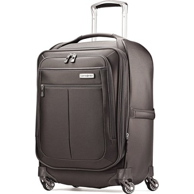 MIGHTlight 21` Spinner Luggage - Charcoal
