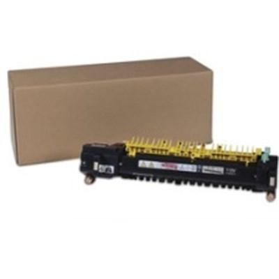 FUSER ASSEMBLY 110V FOR PHASER 7800