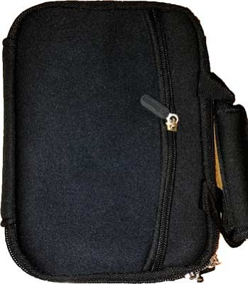 7-8 inch Sleeve for Tablets and Large GPS