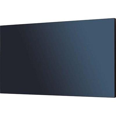 55` Ultra-Narrow Bezel S-IPS Video Wall Display - UN551VS