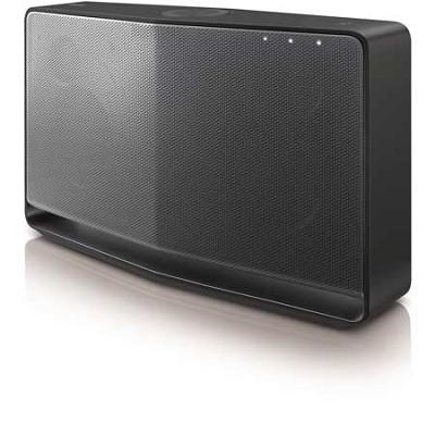 Music Flow H5 Smart Wi-Fi Streaming Speaker - NP8540 - OPEN BOX