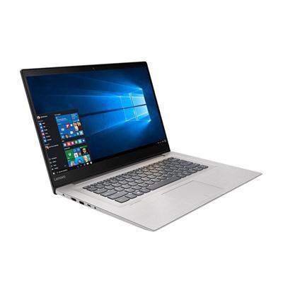 Ideapad 320s 15IKB 15.6 Inches Corei7 8GB DDR4 1TB HDD Laptop - 80X50002US