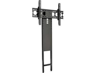 FMS01 - FMS Furniture Mount System for 32` - 60` TVs (Select Sanus Furniture)