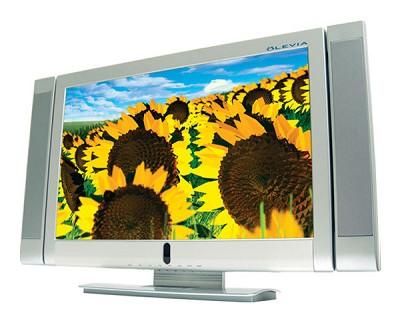Olevia LT30HV 30` HD LCD Television