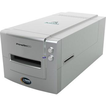 PrimeFilm 120 Multi-Format CCD Film Scanner