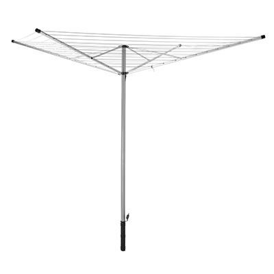 Rotary Outdoor Drying Rack