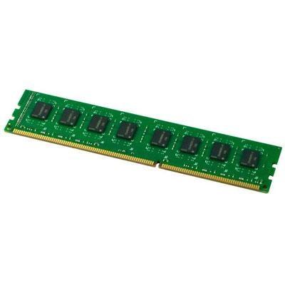 2GB DDR3 1333 MHz CL9 DIMM Desktop Memory - 900378