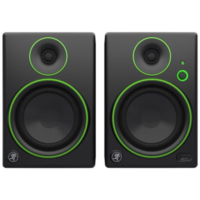 CR5BT CR Series Channel Studio Monitor (Pair)