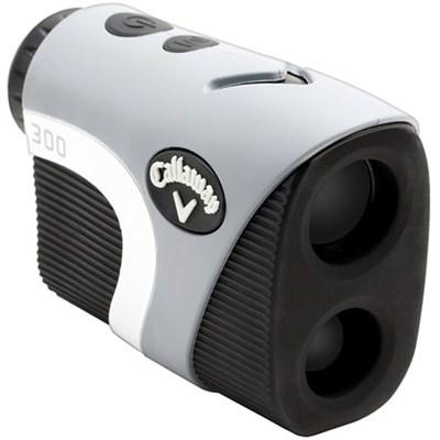 Golf 300 Laser Rangefinder - C70100 - OPEN BOX