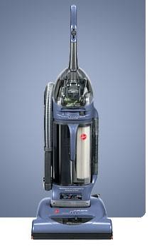 WindTunnel Deluxe U5753-960 Vacuum