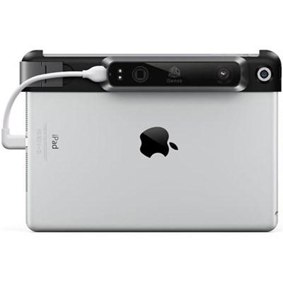 iSense 3D Scanner for iPad Mini Retina (350417) - OPEN BOX