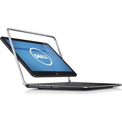 XPS 12 12.5` XPSU12-8668CRBFB Convertible Ultrabook - Intel Core i7-4500U Proc.