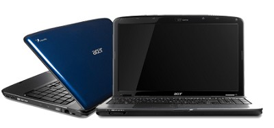Aspire AS5740G-6979 15.6-inch Notebook PC
