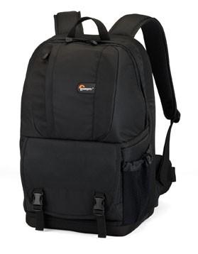 Fastpack 250 (Black)
