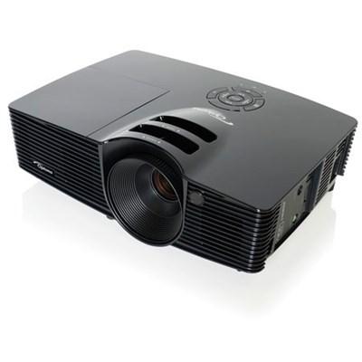 S321 SVGA 3200 Lumen DLP Multimedia Projector HDMI - OPEN BOX