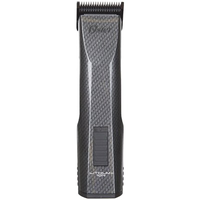 Professional 76550-100 Octane Cordless Clipper