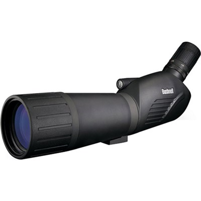 Legend Ultra HD 20-60 x80 (45 degree) Spotting Scope (OPEN BOX)