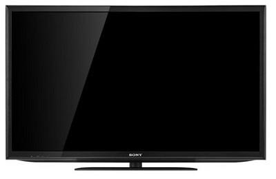 KDL50EX645 50 inch 120hz Wifi LED HDTV