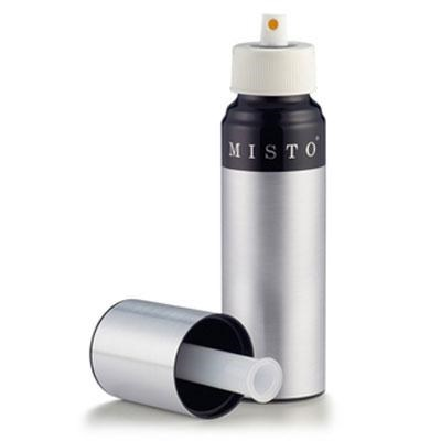 Misto Oil Sprayer 2 PK