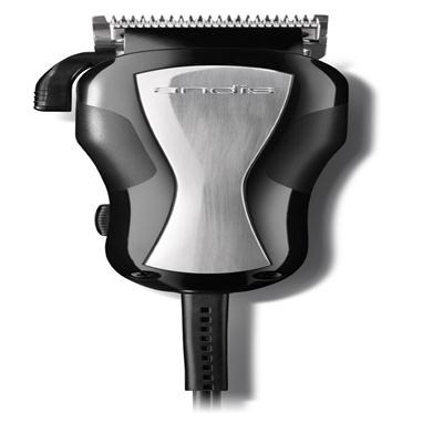 Headstyler Ethnic 20pc Clipper