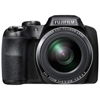 FinePix S9200 Digital Camera
