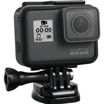 HERO5 Black 4K Action Camera - OPEN BOX