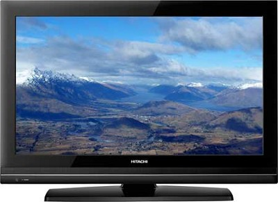 42S503 42 inch UltraVision 1080P 120Hz LCD Flat Panel HDTV