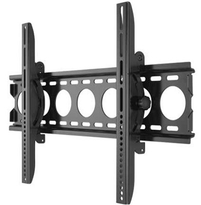VMPL50B - Tilting Wall Mount for 30` - 56` flat-panel TVs (Black)