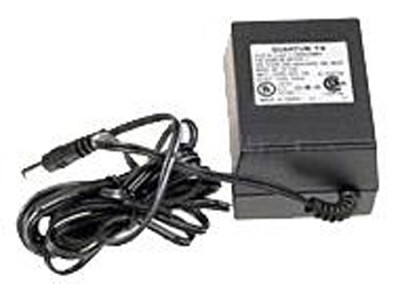P/N HB-30 Charger For HB/QBA/QB5+ - OPEN BOX
