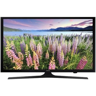 UN49J5000 - Flat 49` LED Full HD 5 Series TV (2017 Model)