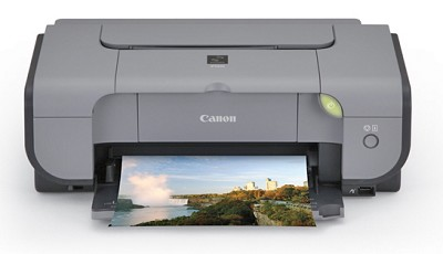 PIXMA iP3300 Photo Printer