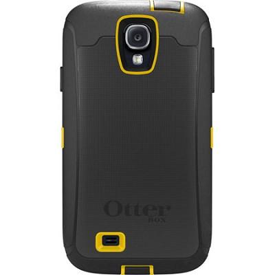 OB Samsung Galaxy S4 Defender - Hornet
