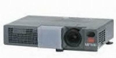 MP7640I SVGA MMPROJ-1100LUMEN 5.5LBS HD