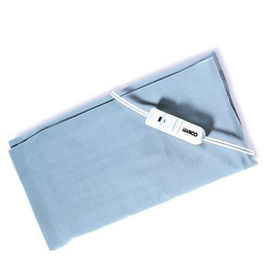 Moist Heating Pad