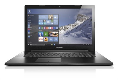 Z70 17.3-Inch Laptop Intel Core i7-5500U Notebook