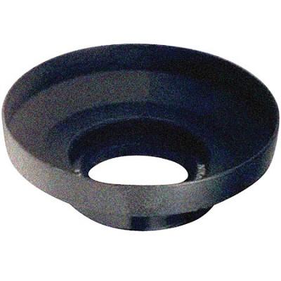 67MM Wide Angle Metal Lens Hood