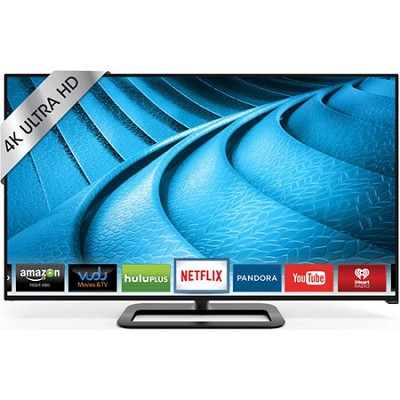P652ui-B2 - P-Series 65-Inch 2160p 240Hz Ultra HD 4K LED Smart TV