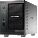 ReadyNAS Duo 1TB  Network Attached Storage
