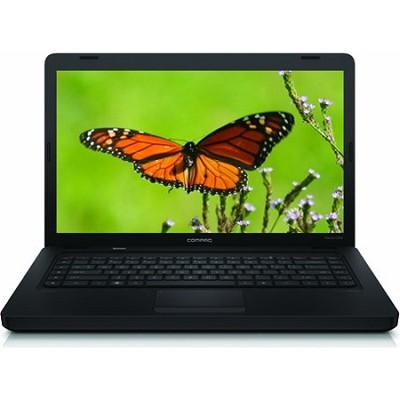 Compaq Presario 15.6` CQ56-112NR Notebook PC