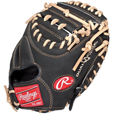 PROCM33DCC - Heart of the Hide 33 inch Dual Core Catchers Baseball Glove