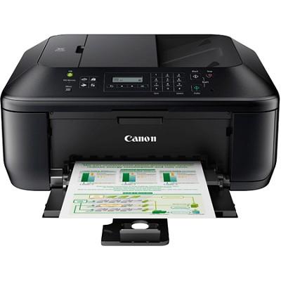 PIXMA MX392 Inkjet Office All-In-One Printer
