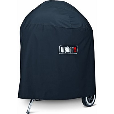 7574 Gold Grill Cover for 26.75-Inch Grill