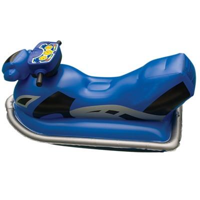 Motorized Pool Jet Ski