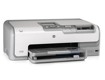 Photosmart D7360 Printer
