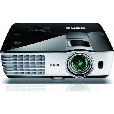 MX660P 3000 Lumen DLP XGA Projector