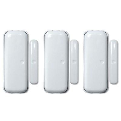 Door Window Sensor 1st Edition DSB04100 3 Pack