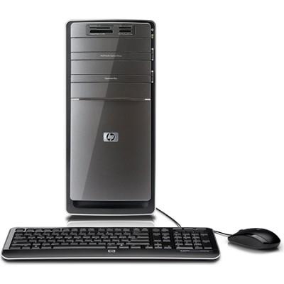 Pavilion P6640F Desktop PC